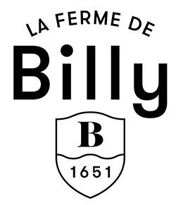 La Ferme de Billy, producteur de cidre et calvados en Normandie