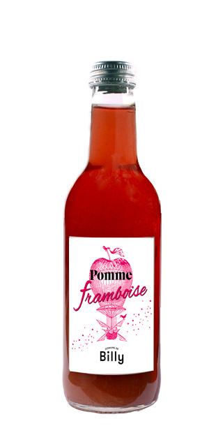 ferme-de-billy-jus-de-pomme-framboise-33cl